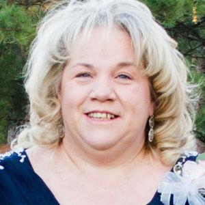 Laura Ann Dobbins