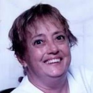 Dorothy Louise Miller