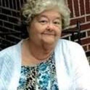 Margaret S. Livingston