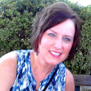 Ms. Donna Kay Christmas