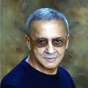 Frederick  P.  Martin