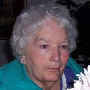 Theresa J. Laboe