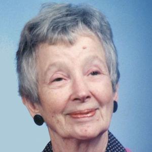 Alice M. Knepp