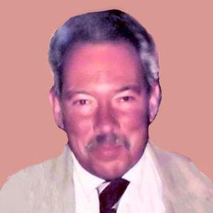 David J. Duval