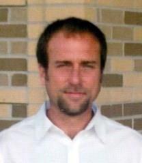 Denny Joseph Tullier obituary photo