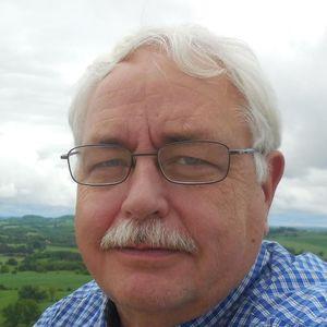 William Francis Dixon Obituary Photo