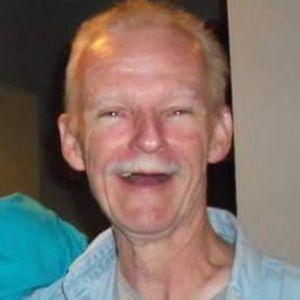 """Mr. John """"Booger"""" McMahon Obituary Photo"""