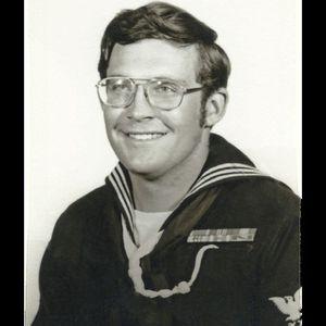 Richard Lawrence Miller Obituary Photo
