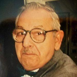 Angelo P. Primiano Obituary Photo