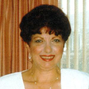 Joanne Luttenberger