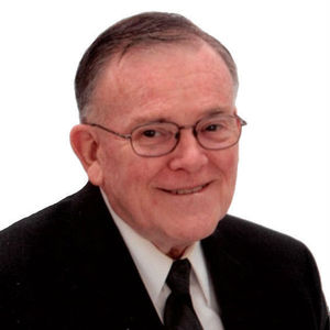 Donald E. Bodeker