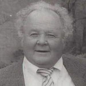 James D. Hilburn