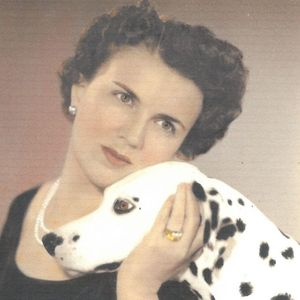 Vera Tina Garrett
