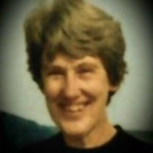 Dorothy Bolmer Ridinger