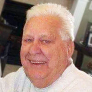 Lawrence Clemens Dembek Obituary Photo