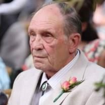 Michael Owen Moses obituary photo
