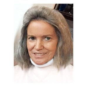 Melanie Lynn Megge Obituary Photo