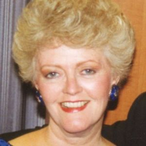 Jeanne Allen (Riley) Goldin