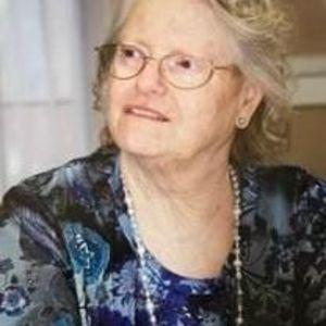 Alice Ann Stump