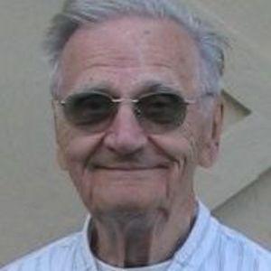 Mr. Robert W. Selvig