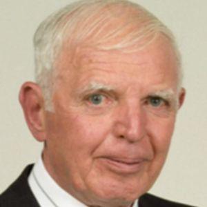 Joseph Paul Edward Michaud Obituary Photo