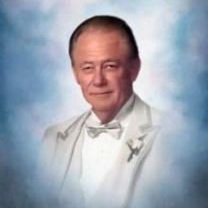 Alvin Royce Hattaway
