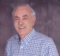 Robert Cole Lawler obituary photo