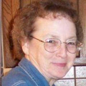 Bonnie Jean Westmoreland