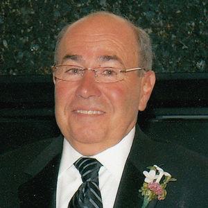Henry A. Rappa