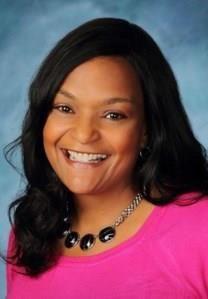 Charlene Elizabeth Earl obituary photo