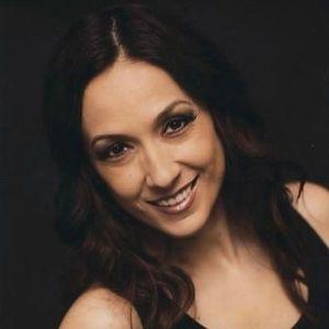 Kimberly Ann Sinclair-Varga Obituary Photo