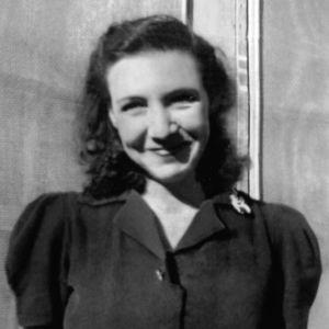 Dolores O. Verdugo