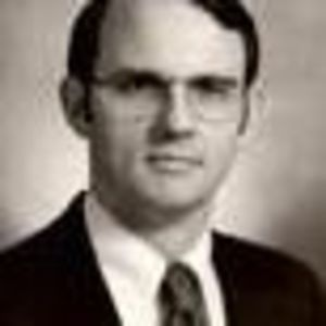 William F. Bartee