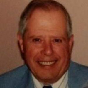 Raymond W. Fiaschi