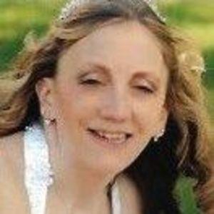 Kelly Elizabeth Engelbrecht-O'Toole