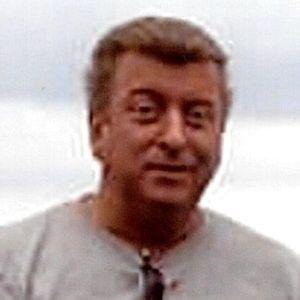 Darrell L. Jeffrey