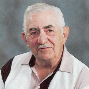 Kenneth Van Nuil