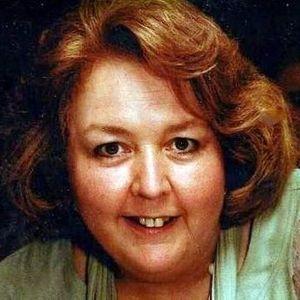 Mary Ellen Dooling Obituary Photo