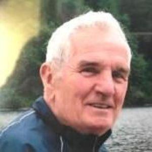 Charles Ronald McGranahan