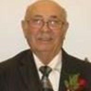 Victor Manuel Gonzalez Toledo