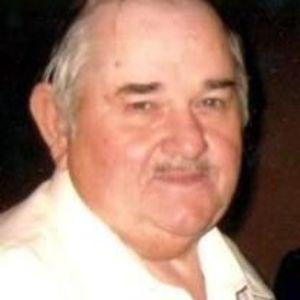 Charley Wayne Bechel