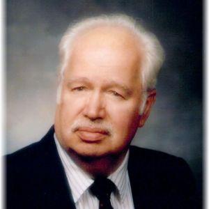John Mikola Banasik, Jr.
