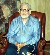 Ronald Lee McClain obituary photo