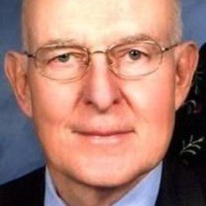 Robert Truman Jackson III