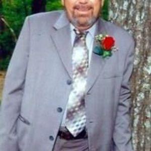 Jerry Eugene Stewart