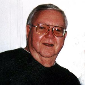 Frederick Milton Wineman