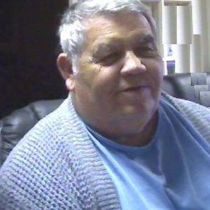 Benjamin L. Grose
