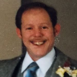 Mr. Richard K. Daniels, Sr. Obituary Photo