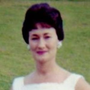 Jonnie Lee Robertson Obituary Photo