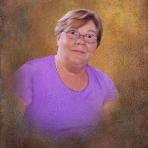 Ms. Shirley M Summitt-Douglas